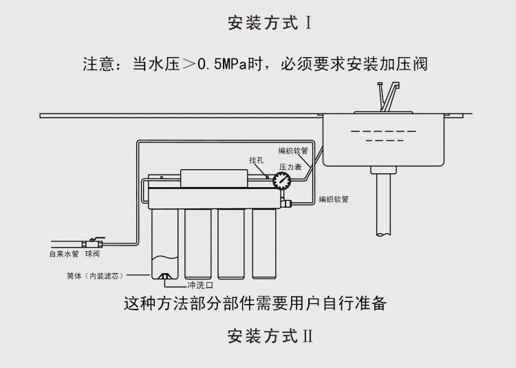 电路 电路图 电子 设计 素材 原理图 750_535